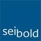 SEIBOLD Wasser - Analysatorenfabrik GmbH