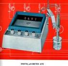 pH-Meter-G151